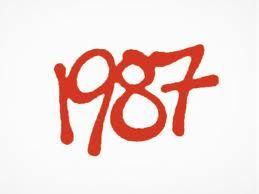 Geboren op 26-10-1987 in Nieuwegein