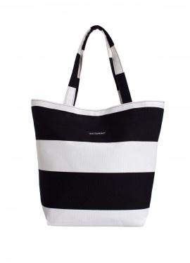 For a work bag by Marimekko