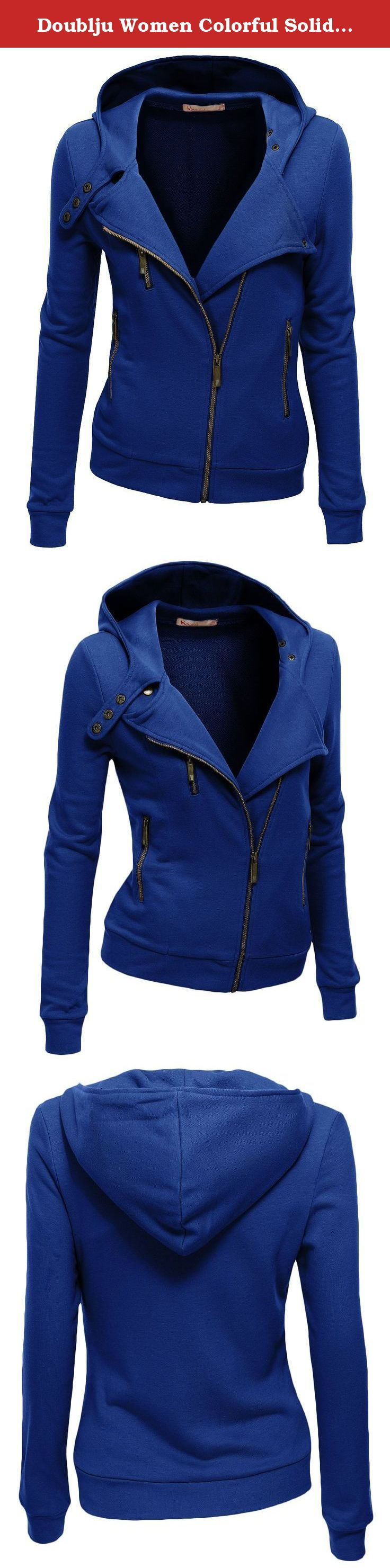 Doublju Women Colorful Solid Color 3/4 Sleeve Big Size Outwear ROYALBLUE,XL. Doublju Women Colorful Easy Wear 3/4 Sleeve Big Size Outwear ROYALBLUE,XL coats kids green day hoodie zip up hoodie women grey hoodie bodybuilding hoodies womens plain hoodies superhero hoodies armour hoodie womens zip up hoodies ladies sweatshirts arcteryx gamma mx hoody zip up womens hoodies hoodie printing cheap Women's Double-Breasted Wool/Cashmere Coat cool hoodie Hooded Sweater Knit Walker Coat enjoi…