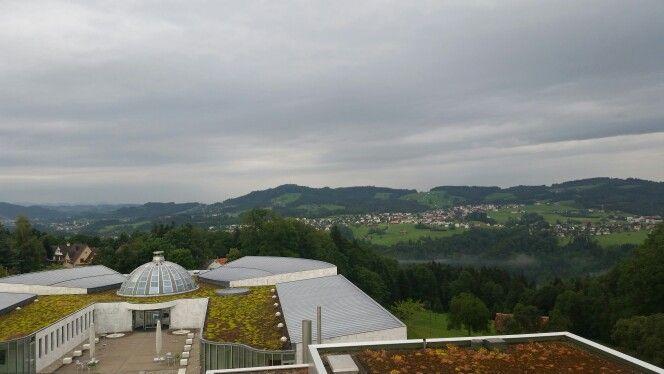 University #St.Gallen, #Switzerland