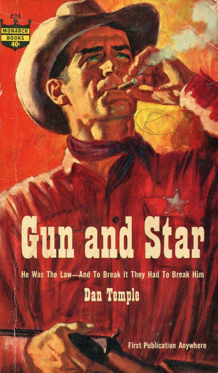 Pin by dennis miller on sixguns and guts cowboys lawmen