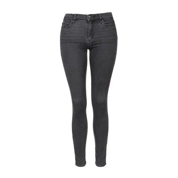 1000  ideas about Dark Grey Jeans on Pinterest | Grey jeans womens