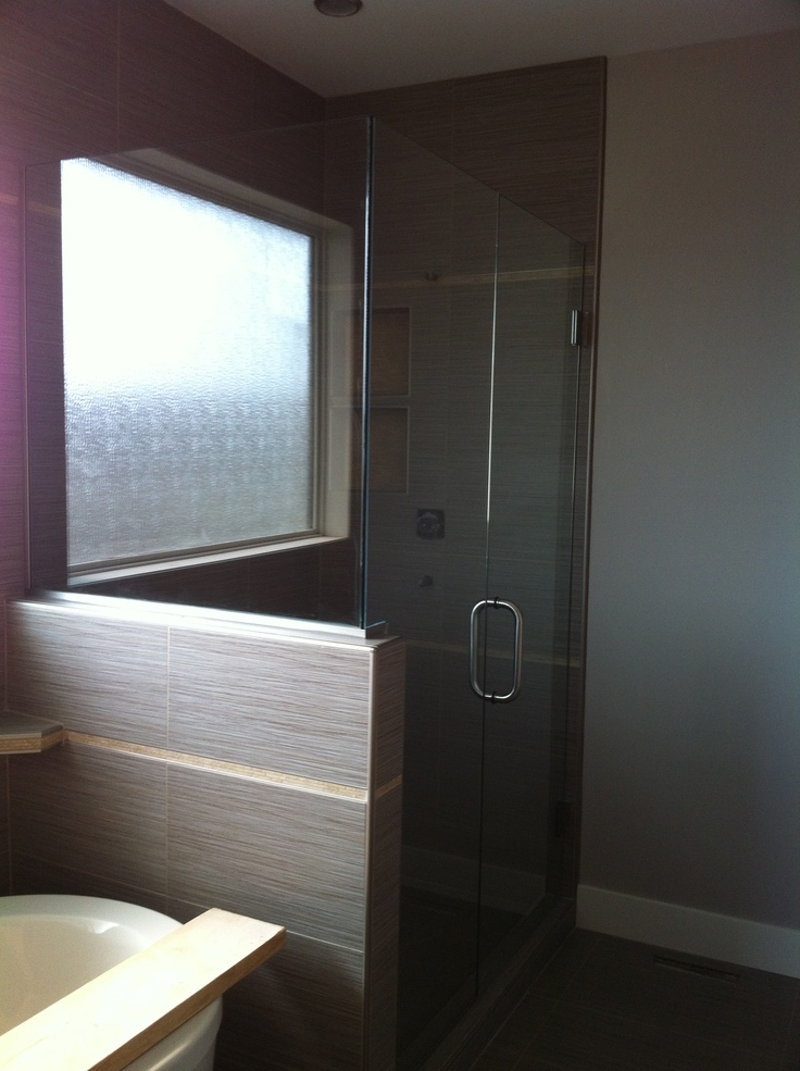 1000 Images About Showers Designed By Accurate Glass And