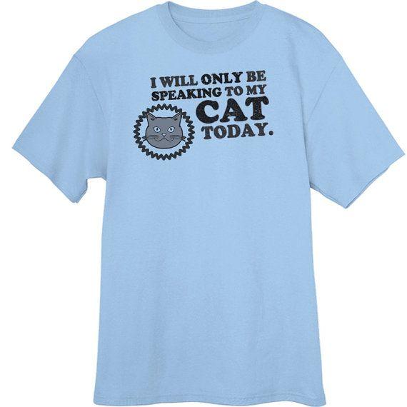 Tell Me How to Do My Job Architect Funny Novelty T-Shirt Z13412 ...