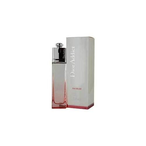 DIOR ADDICT EAU DELICE by Christian Dior (WOMEN)