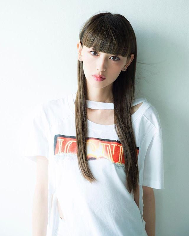 今も昔も人気なファッション雑誌、seventeen(セブンティーン)。そんなseventeen(セブンティーン)出身者はライフスタイルも見習いたい、素敵な人ばかり。今回は、歴代のseventeen(セブンティーン)モデルから榮倉奈々さんと鈴木えみさんにフォーカス。彼女たちのライフスタイルをのぞいてみませんか?