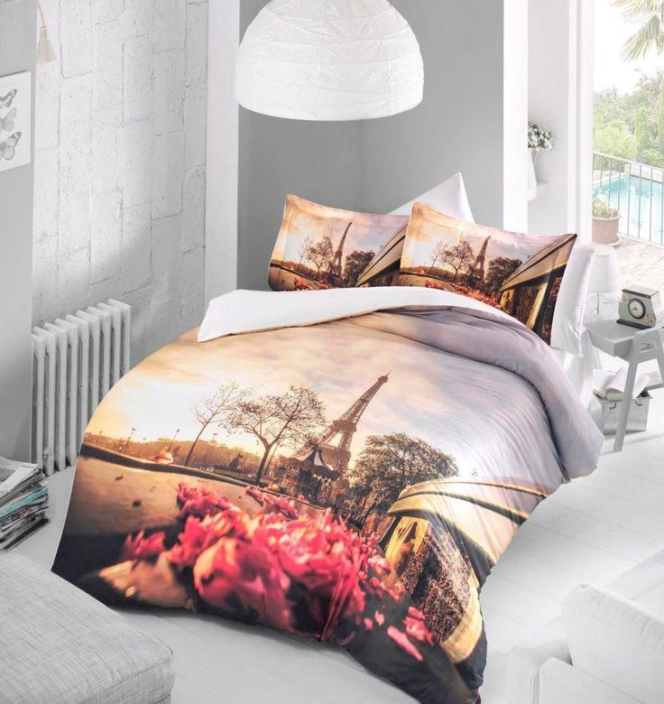 349 best paris bedding images on pinterest paris bedding lathe and tower. Black Bedroom Furniture Sets. Home Design Ideas