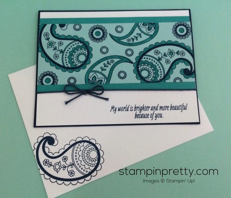 1000 ideas about mary fish on pinterest cards stampin