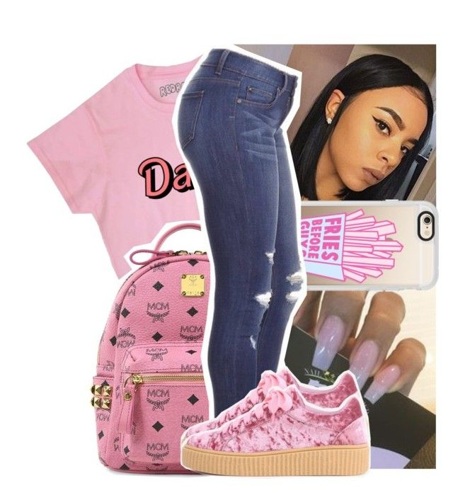 You The Golden One  Cute Outfits  Fashion Outfits -1606