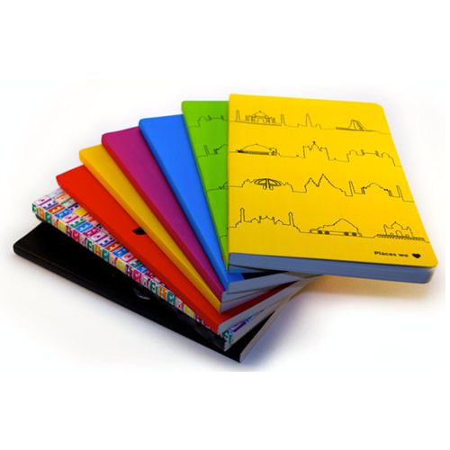 notebooks-500x500.jpg (500×500)