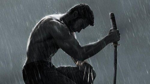 Wolverine : Le Combat de l'Immortel Bande annonce