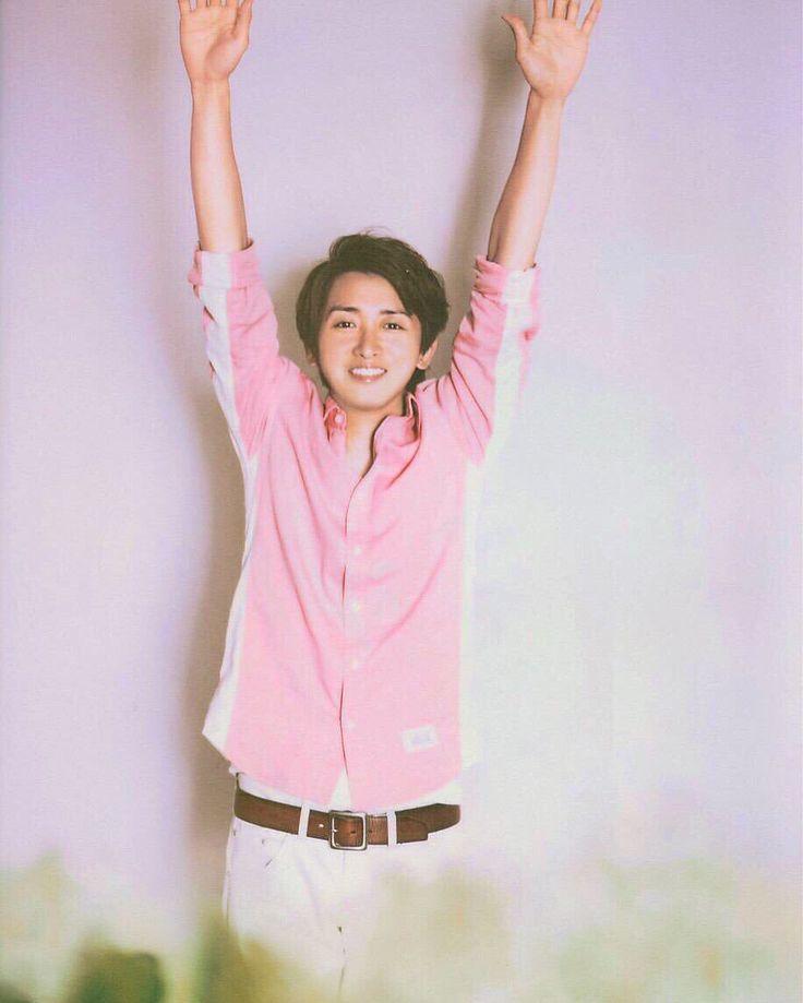 (1) #大野智の誕生日までに1126RT目指す - Twitter検索