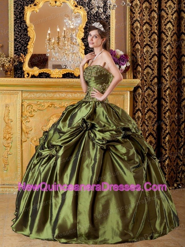 #http://www.newquinceaneradresses.com/color/baby pink-quinceanera-dresses  Brown Middlebury Indiana Quinceanera dresse  Brown Middlebury Indiana Quinceanera dresse  Brown Middlebury Indiana Quinceanera dresse  Brown Dress #2dayslook #BrownDress #anoukblokker #jamesfaith712  www.2dayslook.com