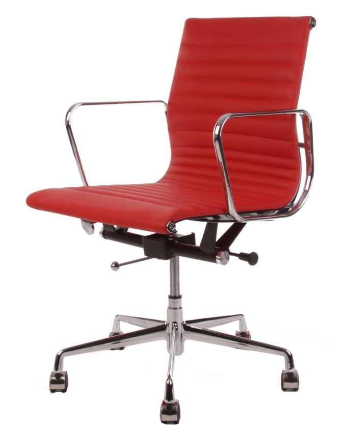Home Office Furniture Gumtree Perth