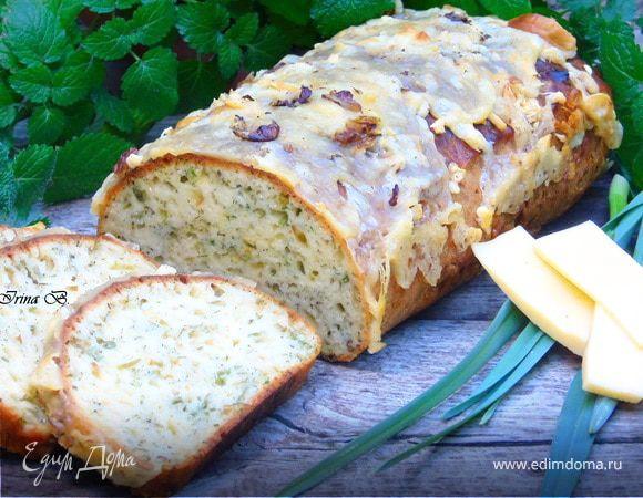 10 бессовестно вкусных закусок с сыром. Обсуждение на LiveInternet - Российский Сервис Онлайн-Дневников