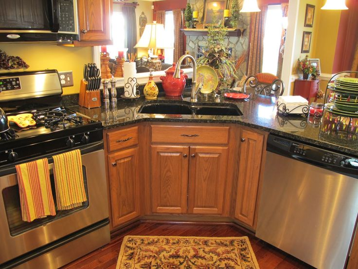 115 Best Images About Whitewash Kitchen Cabinet On Pinterest Oak Cabinets The Cottage And How