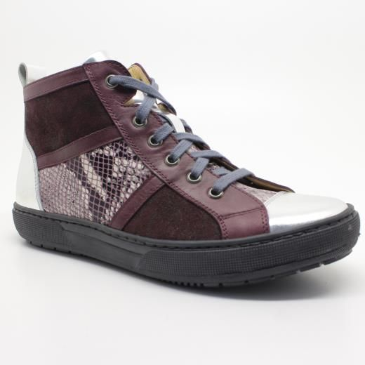 2015 Fall/Automne DY-M3847 BERENJA