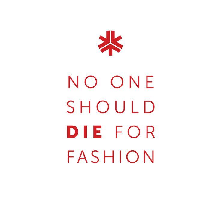 Ethical fashion Etiko is for the conscious consumer #wearnoevil #etiko #ethicalfashion