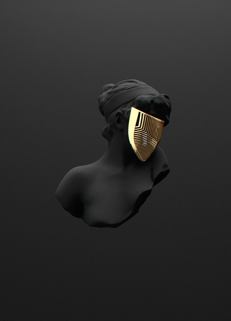 """charlieelbow: """" ANDRE LARCEV 