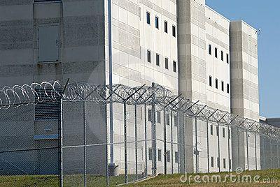 prison buildings - Google Search