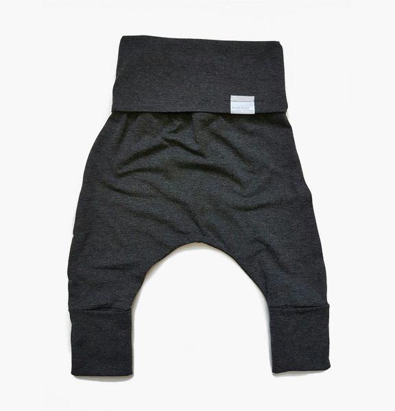 17 meilleures id es propos de ourlet pantalon sur pinterest ourlet jeans ourlet et jeans - Bande collante pour ourlet ...