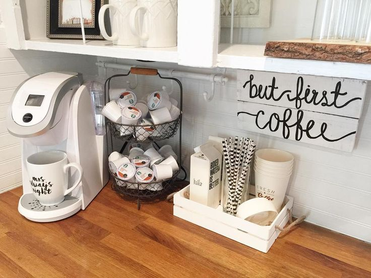 Best 20 College apartment decorations ideas on Pinterest