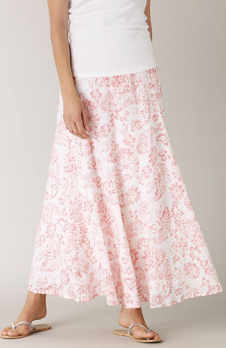 best images about clothes on pinterest linen skirt wear a