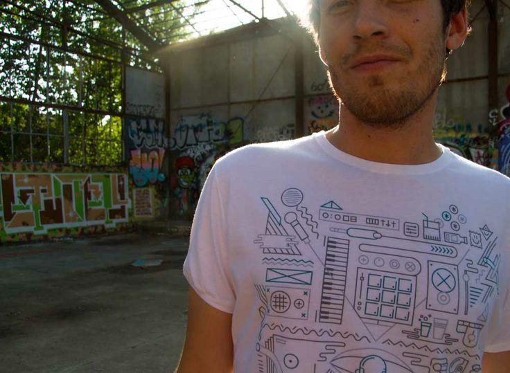 www.teeklub.com