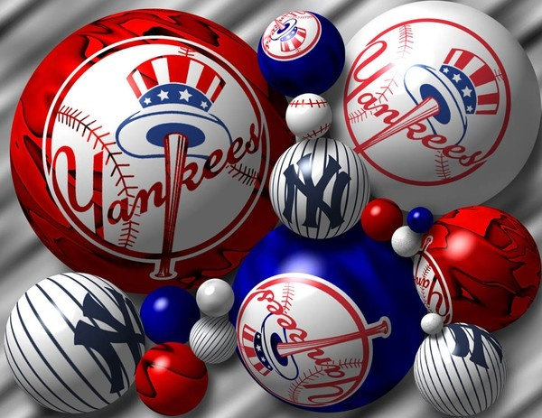#New York Yankees!: Christmas, Sports, Twitter Backgrounds, Ny Yankees, Nyyank, Desktop Wallpapers, Newyork, Ornaments, New York Yankees