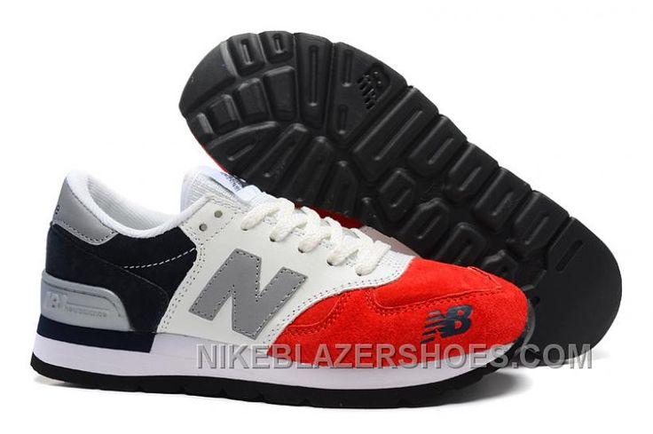 https://www.nikeblazershoes.com/mens-balance-shoes-990-m004-new.html MENS BALANCE SHOES 990 M004 NEW Only $85.00 , Free Shipping!