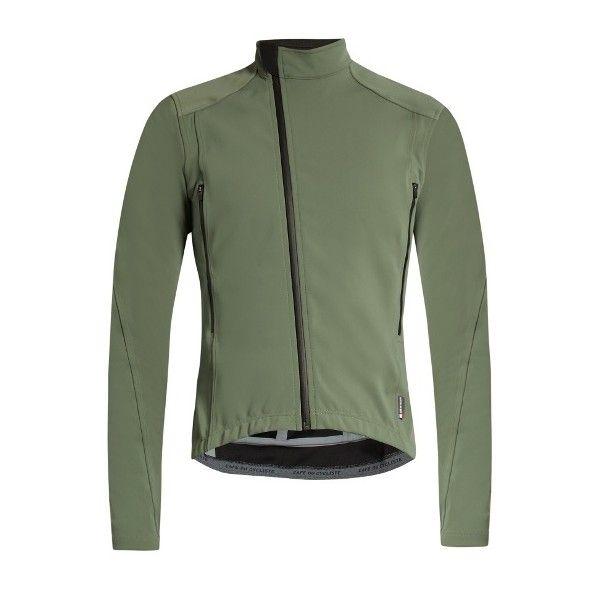 Best 25  Lightweight waterproof jacket ideas on Pinterest | Ideas ...