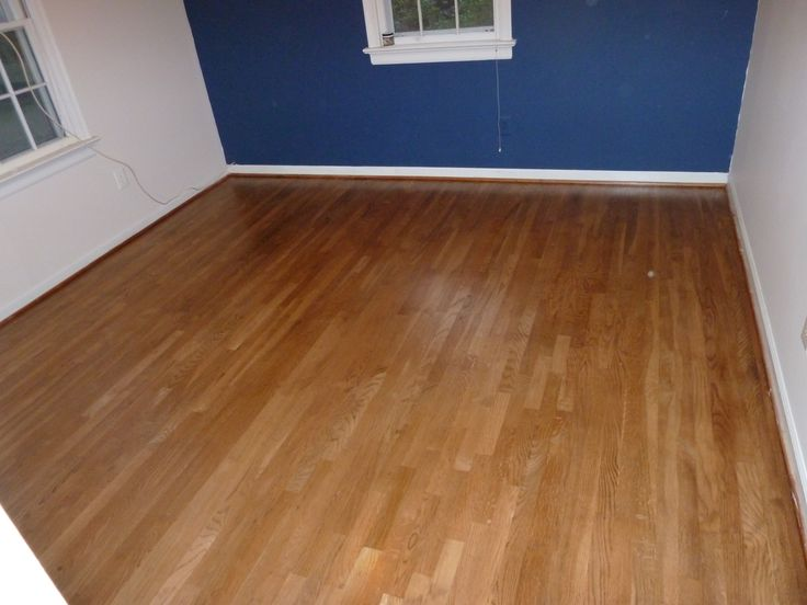 30 best images about red oak hardwood floors on pinterest for Hardwood floors too shiny