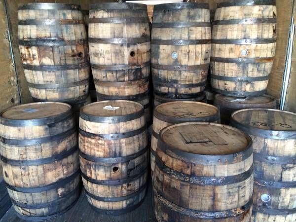 Best Price Whiskey Wine Barrels Barrel Orlando Florida Full Size Whisky Whiskey Barrels For Sale Wine Barrels For Sale Whisky Barrel