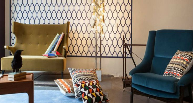 iSaloni 2018: Design Tips to Find in Milan iSaloni 2018 Milan Design Agenda What to find Interior design tips #iSaloni2018 #Milandesignagenda #Whattofind #Interiordesigntips Readmore @ https://brabbu.com/blog/2018/02/isaloni-2018-design-tips-milan/