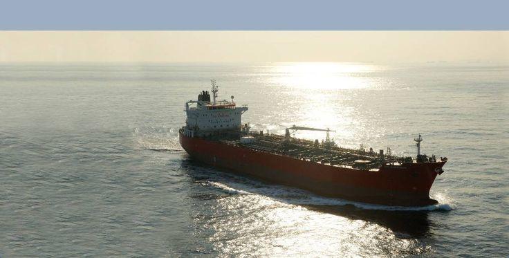 Scorpio Charters Out Ice Class Tanker Duo http://www.marinelink.com/news/charters-scorpio-tanker402704.aspx