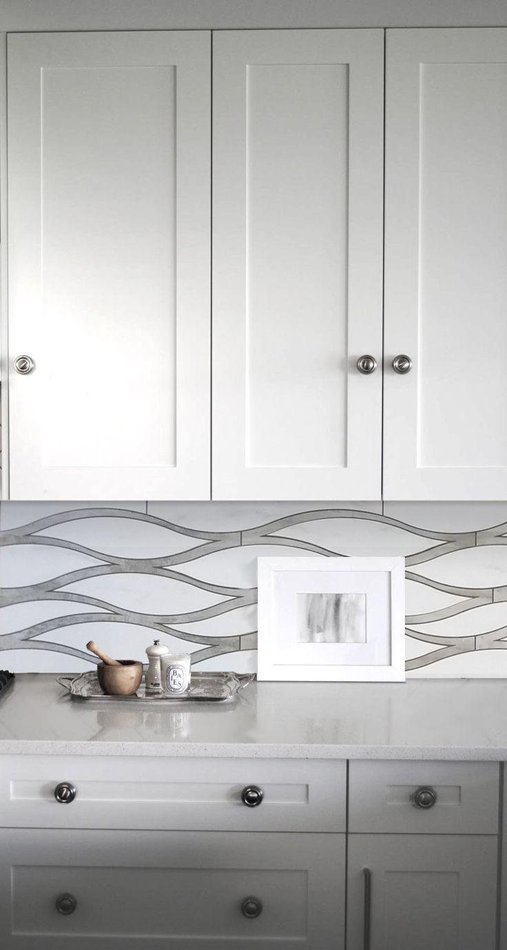 54 best waterjet designs images on pinterest marbles porcelain