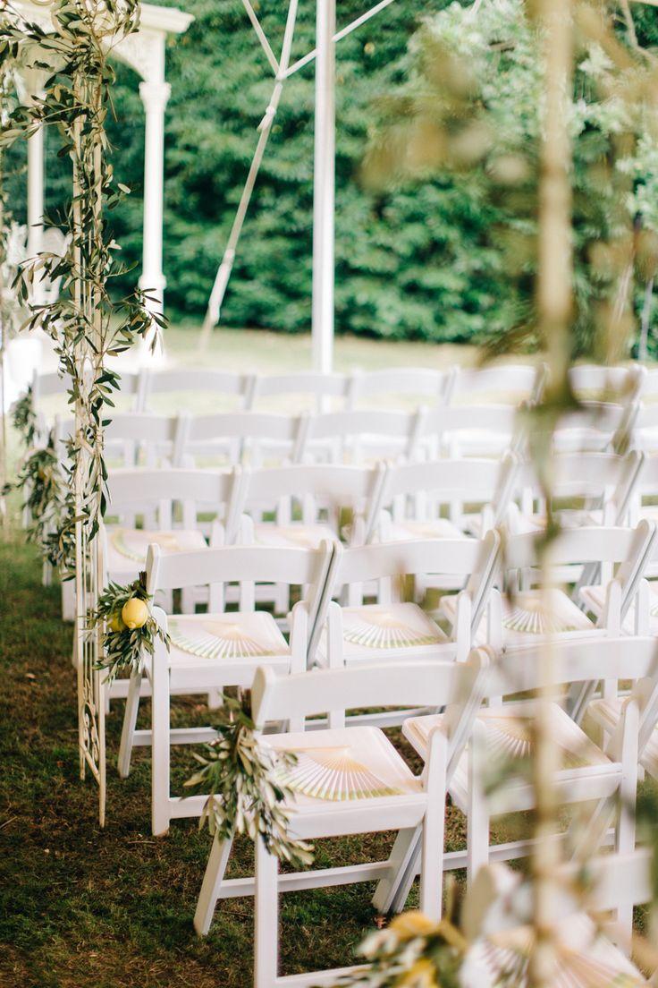 24 best Fine art wedding furniture images on Pinterest | Wedding ...