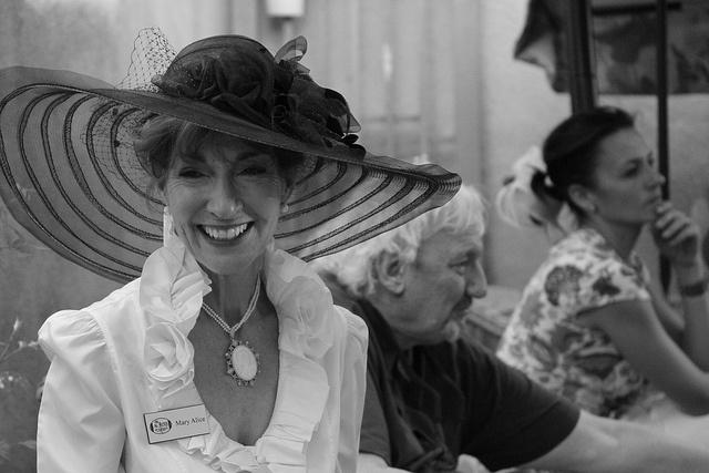 7 best Parati Hats images on Pinterest | Hat shop, Man ...