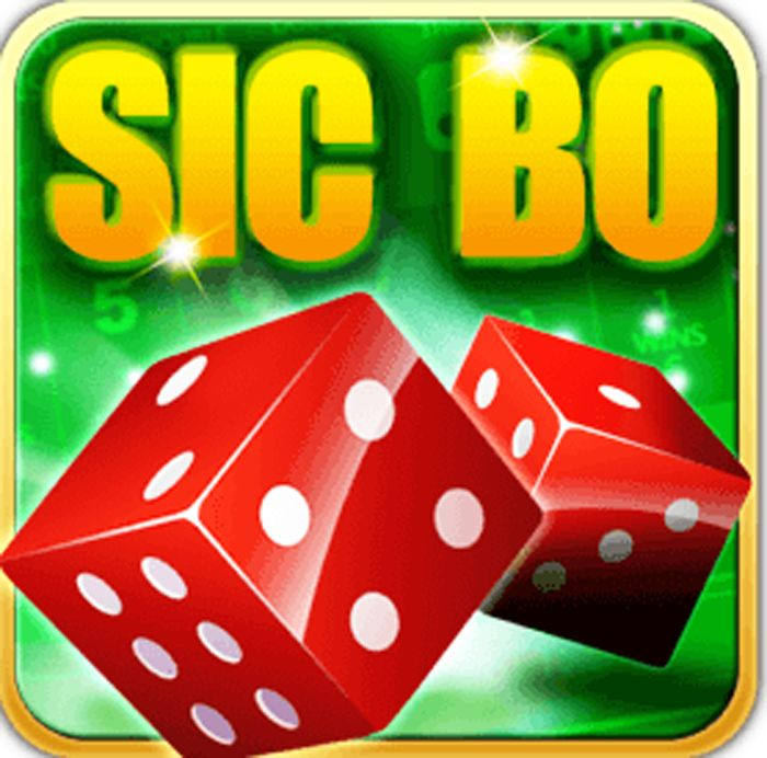 Is Sicbo Australia yet another table game? Well, a casino fa