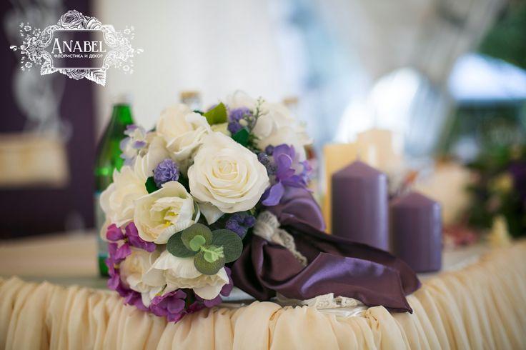 Свадебный автомобиль, свадебные аксессуары, свадебный декор
