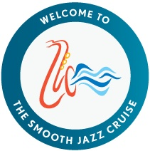 The Smooth Jazz Cruise : Boarding next weekend!