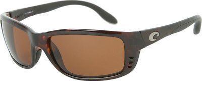 Costa Zane Polarized Sunglasses - Costa 580 Glass Lens