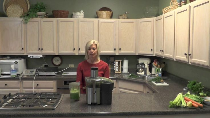 The Cancer Support Center Juicing with Chris Rosandich - ✅WATCH VIDEO👉 http://alternativecancer.solutions/the-cancer-support-center-juicing-with-chris-rosandich/     Chris Rosandich, the nutrition expert at the Cancer Support Center demonstrates one of his favorite nutrition, juice suggestions. In this brief demonstration Chris combines fruits and vegetables readily available in an easy-to-use appliance. With Chris, it's not a diet, it's a...