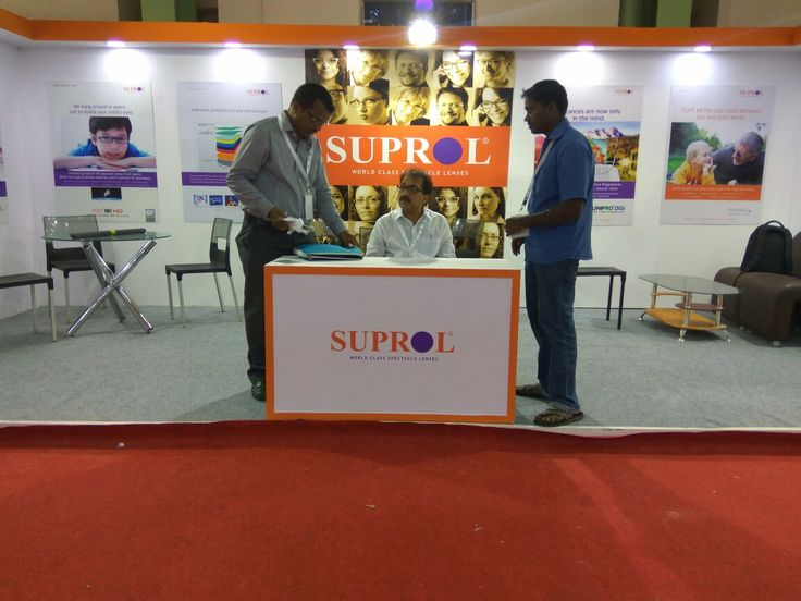 D Exhibition In Chennai : Best exhibition stall images on pinterest chennai