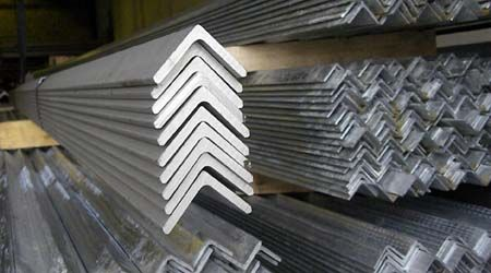 HB Steel provides high quality steel products including galvanized metal sheets and more in different gauges and sizes. Find high quality galvanized sheets, galvanized tread plate and metal products at HB Steel.