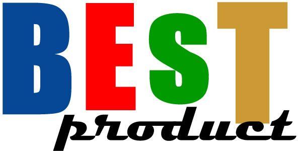 Ingin mengetahui lebih lanjut mengenai produk yang disediakan embunmulia.com silahkan simak disini