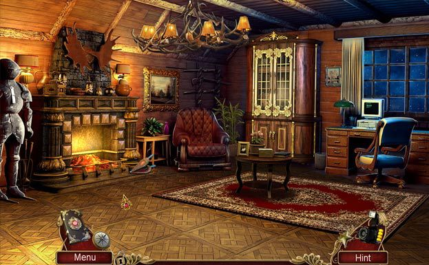 Free Download Latest Mini Games: Free Download Demon Hunter 2: A New Chapter.