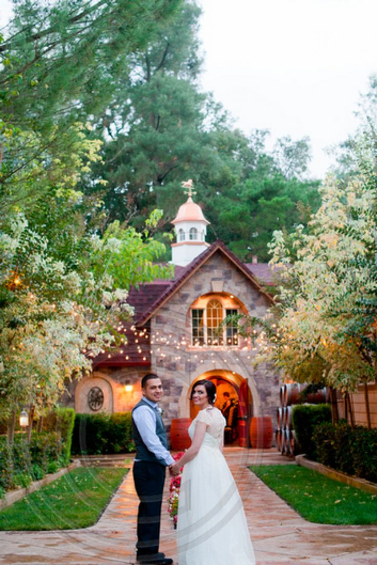 1000 images about weddings in fairfield california on for Wedding spots in california