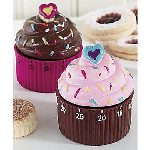 50 best Cupcake kitchen ideas images on Pinterest | Cupcake ...