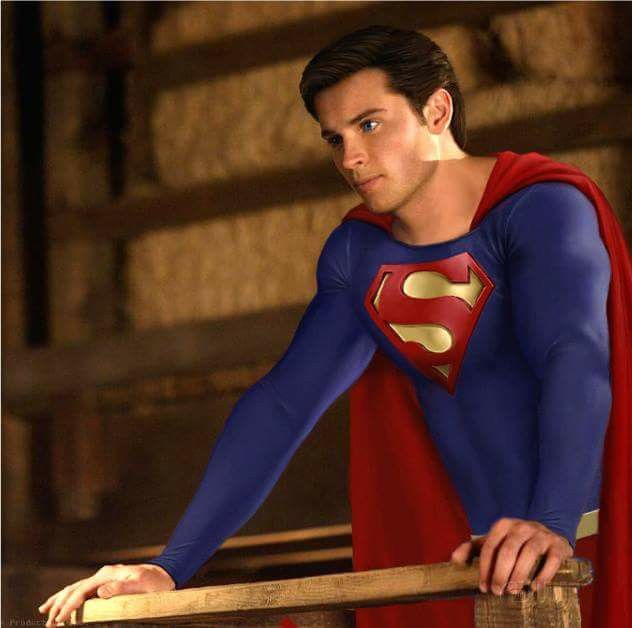 1000+ images about - SmaLLviLLe - on Pinterest ...